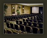 Kevin Hogan Millionaire Mind Seminar Training