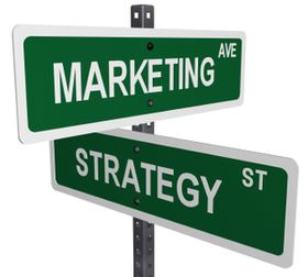 Marketing Strategy With Dr Kevin Hogan