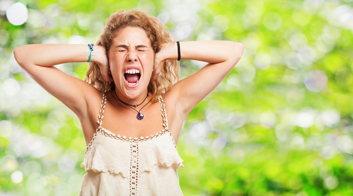 Tinnitus FAQ - Xanax, Hypnosis, Zoloft, Therapies that Work