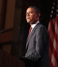 Kevin Hogan reads nonverbal communication of former President Barack Obama