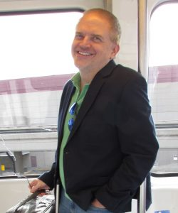 Kevin Hogan, Speaker, Best Selling Author, Body Language Expert, Master of Influence