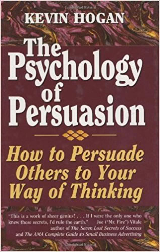 Law of Persuasion