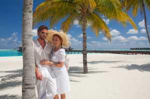 Live the Wealth Lifestyle - Kevin Hogan's Wealth Accumulation Program