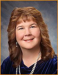 Rhonda Johnson Psychology of Persuasion™ presenter