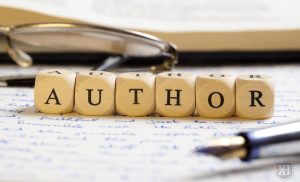 How to Write, Publish & Sell Your Book with Dr. Kevin Hogan