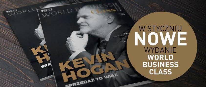 Time Management for Future Millionaires with Kevin Hogan