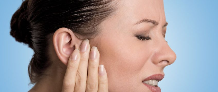 Tinnitus:  Waiting for the Noise Reduction
