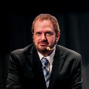 Kevin Hogan International Speaker, Motivation, Influence