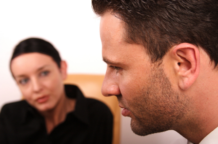 listening Skills and Conflict Resolution