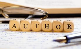 Become a Published Author with Kevin Hogan