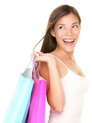Proven Sales Techniques for Men and Women
