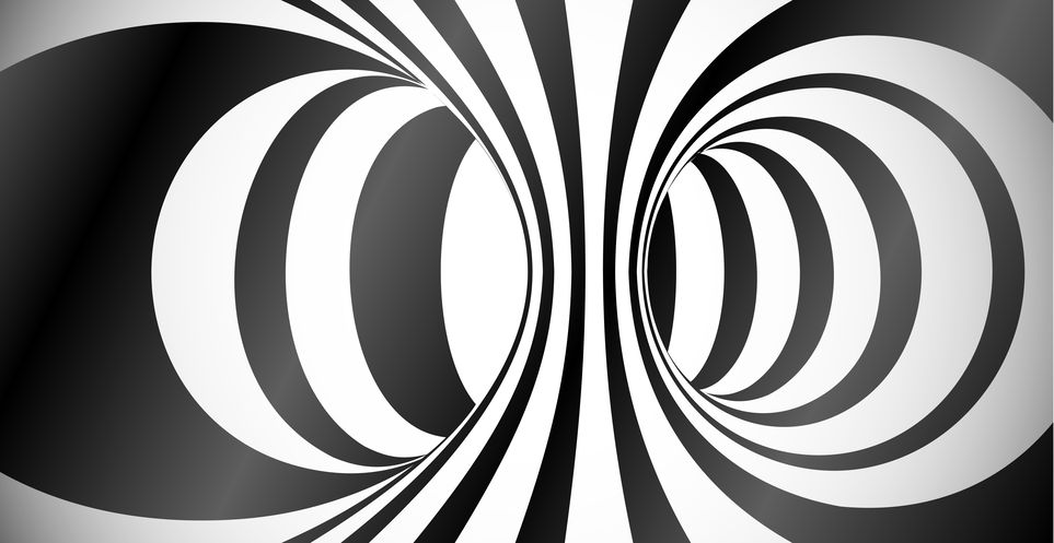Covert Hypnosis Kevin Hogan