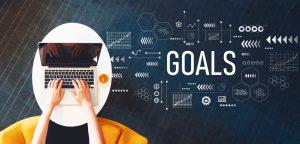Utilize Fractionation Meet Goals