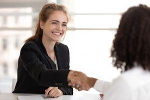 Predict Customer Values & Beliefs