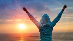 Create Your Success