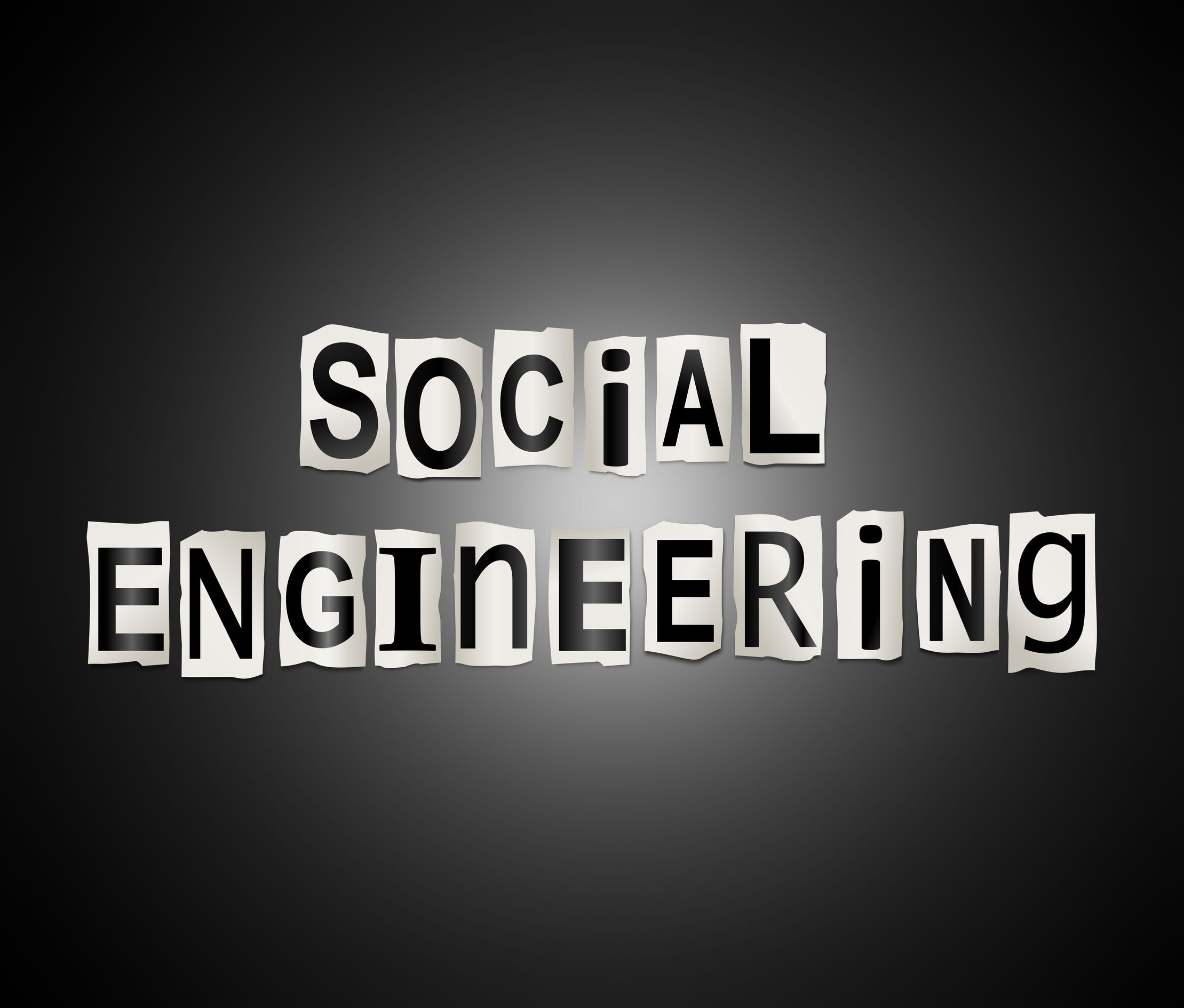 thought control social engineering